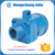 fittings high pressure bsp female swivel fitting/rotary union rotator