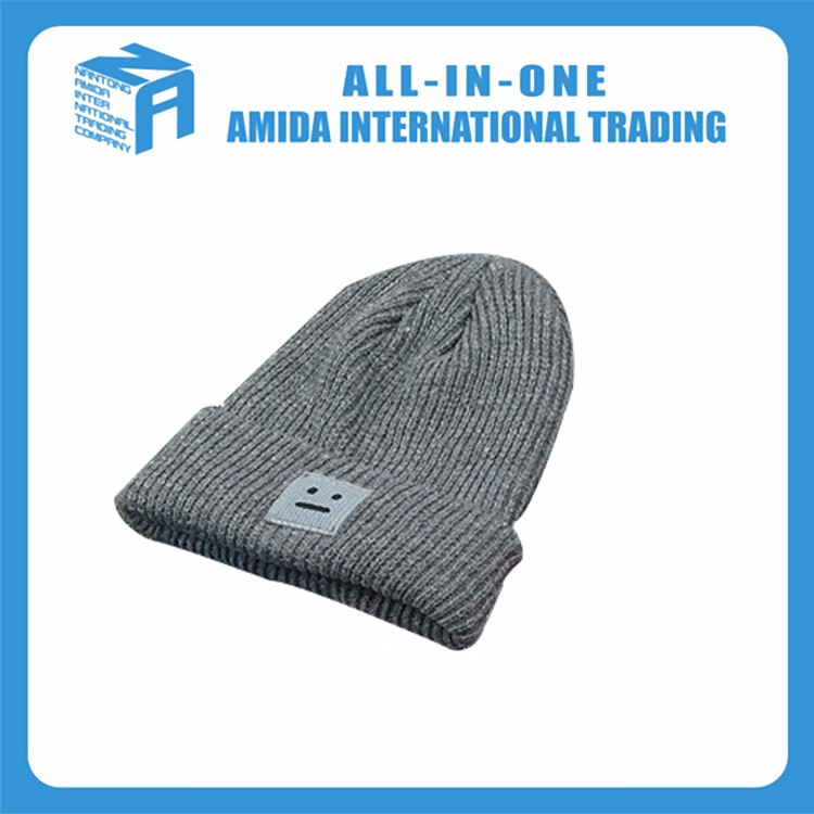 China Manufacturer Cat Ear Hat