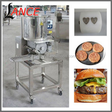 Lance automatic burger patty forming machines