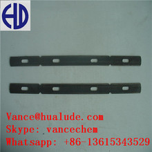 standard x flat tie for steel plywood form system