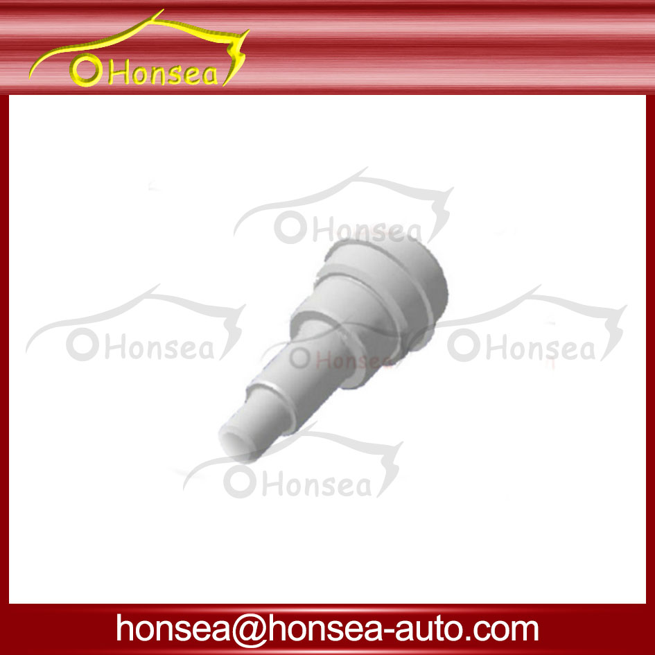 Hot sale Chery parts Wheel Shaft S21-3301011