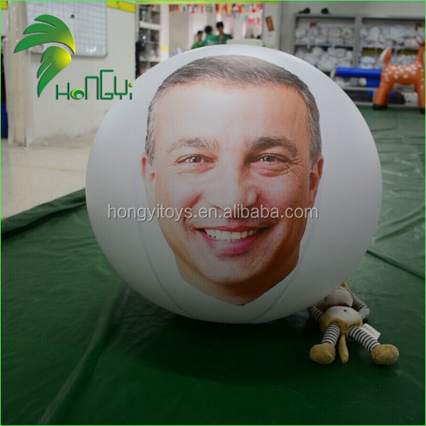 customized inflatable balloon (3)
