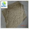 Factory price activated bleaching earth /activated clay for cook
