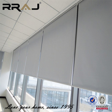 wholesale fire retardant roller blinds