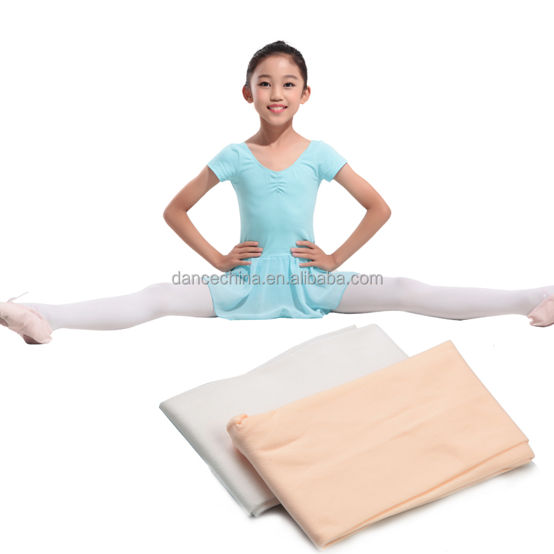 08B00012 Kids Ballet Pantyhose Ballet Tights