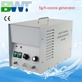 5g/h water air filter machine home use ozone generator