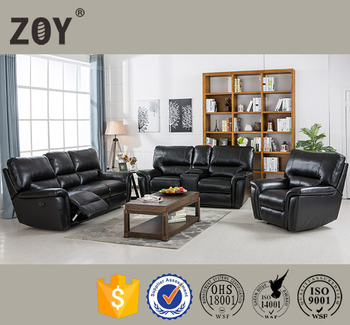 Alibaba american style living room furniture sofa set zoy for American living style furniture