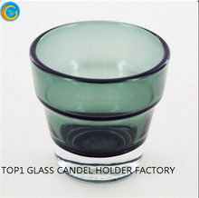 gglass hurricanes for candles,glass candle sleeves