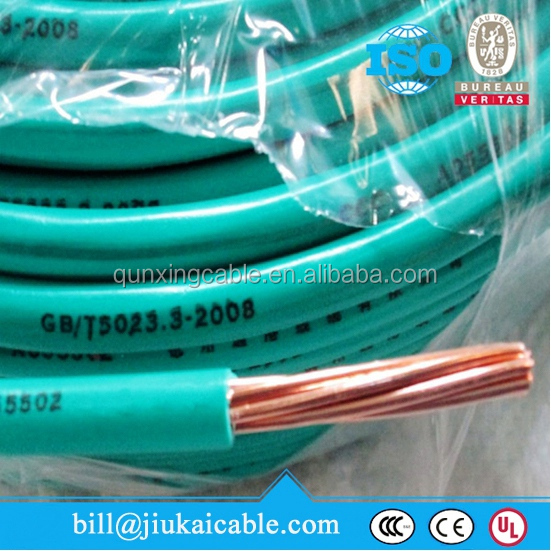 0.6/1kv low voltage flexible supper copper conductor XLPE/PVC electrical cable couplers