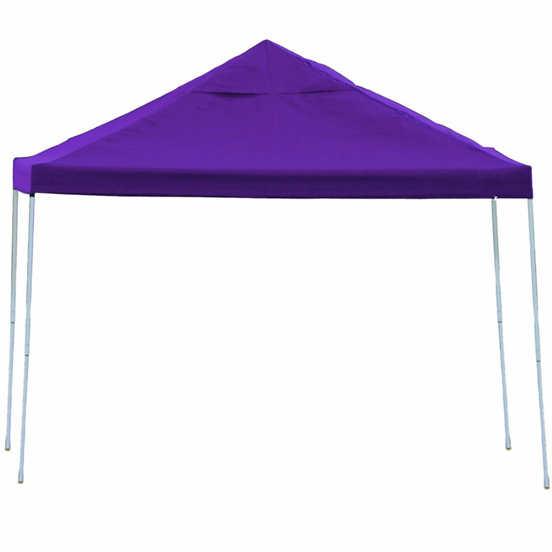 China factory makingTent Outdoor Flame Retardantframe <strong>tent</strong> Aluminum <strong>tent</strong>