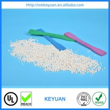 natural color raw material medical forceps nylon 66 gf30 price of nylon per kg nylon 66 pellets