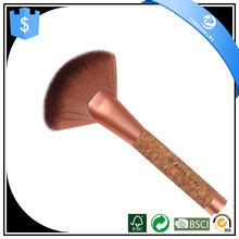 Biodegradable eco-friendly makeup brush for resale