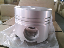 piston for toyota 2c diesel engine