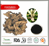 Top quality low price Black Cohosh Extract in stock