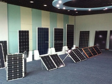 China manufacturer,Solar modules price 100w / 200w / 250w / 300w Polycrystalline Solar panel