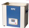 UC1000 Ultrasonic cleaner