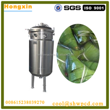 Best selling and High quality dumplings cooking pot