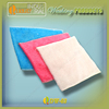 Household Dish Cleaning sponge pad, dish cloth sponge, scouring pad for dish