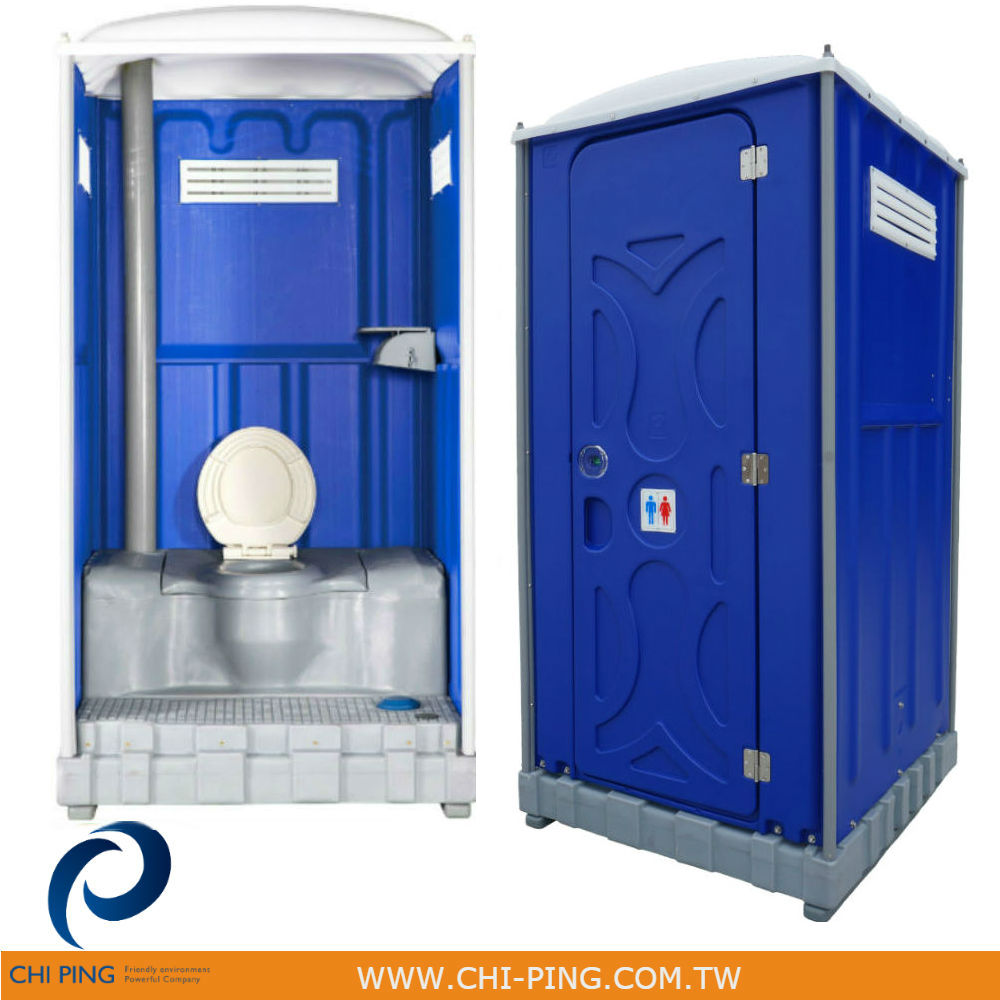 Supply Western Mobile Toilets For Sale Sitting Type Portable ...