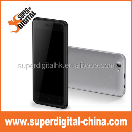 4 inch 4G lte android mobile phone
