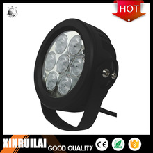 Used Cars for Sale in South Korea 70W RGD1052 Led Driving Light