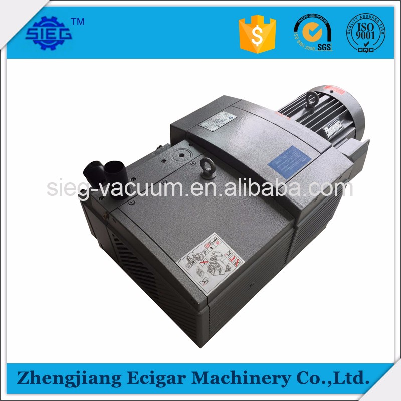 New Types Mo Heidelberg Printing Machine Vacuum Pump