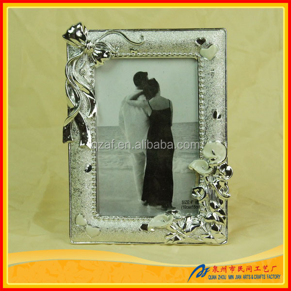 wedding frame, wedding photo frame, wedding souvenir