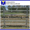new style high quality hot dip galvanized horse fence,horse stalls
