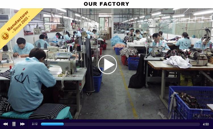 Company-Informations