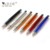 Brand New Product Cheap Multi Colors Private Label Gel Pens With Cap