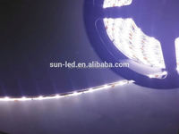 Good performance ultra bright low power consumption ws2812b 144 led pixel strip