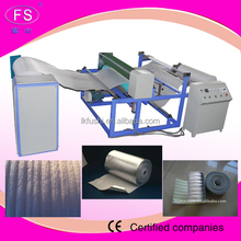 PE Film extruder machine/EPE FOAM SHEET LAMINATION machine