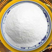 High quality P+K fertilizer Tripotassium Phosphate Anhydrous