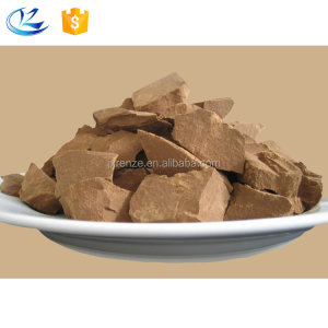 Factory price natural alkalised cocoa cake for sale