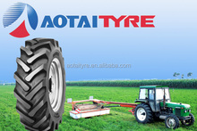 High quality Aotai Arestar tractor tire agricultural tyre 280/70-18 250/80-18 13.6-38