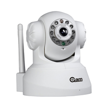 HD 32G sim card mini bluetooth wireless camera for home security ip camera with TF card record