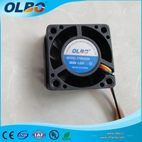 40mm ps3 slim cooling fan