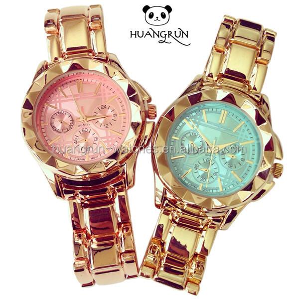 Часы от AVON - avon-globalru