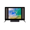 /product-detail/used-led-tv-for-sale-20-1-inch-china-led-tv-price-in-india-60507962075.html