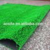 Best Selling Artificial Grass Turf Lawn