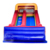 China Double Lane Commercial Giant Adult Huge Cheap Large Big Water Slides Used Inflatable Slip N Swimming Pool Slide For Sale