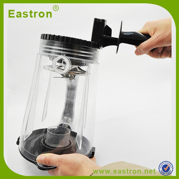 Best Multi Function Food Processor,Professional Stand Mixer,Multifunctional Electric Soup Maker
