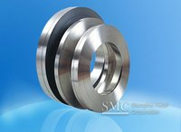 301 high yield stainless steel strip prices in india.