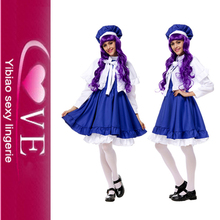 Latest Japanese School Girls Sexs Photo Sailor Moon Sexy Cosplay Costume