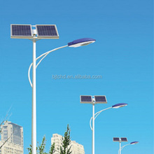 China Manufacture New Design TC Series Solar street lighting system price,Solar Energy System Price (With TUV ,CE)
