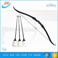 Archery Bows Equipment For Sale Hunting Bow And Arrow CS Game Fun