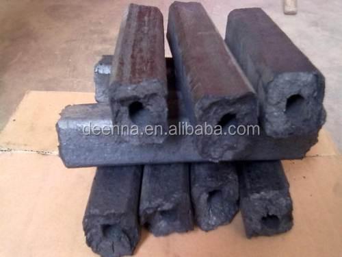 Bbq lump charcoal wood buy