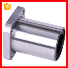 Saleable Items Linear Motion Ball Bearings