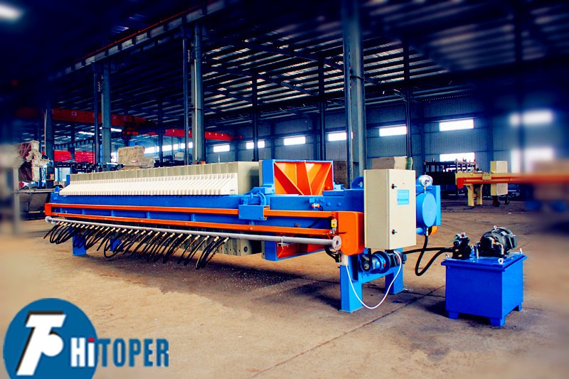 2016 hot SS 304/316 filter press for oil, beer, liquor, wine, beverage filtration.