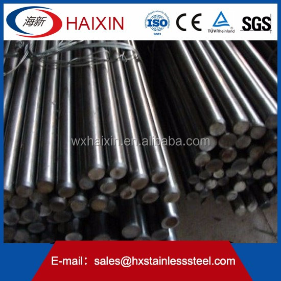 manufacture all thread stainless steel rod new